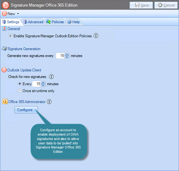 how to change password in exchange management console