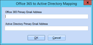 how to add signature in office 365 mac